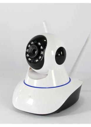 Камера CAMERA IP TF PT2 6030B/100ss, ip камера видеонаблюдения, i