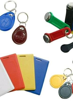 Дубликат ключа домофона электронный ключ копия пропуска иммобилай
