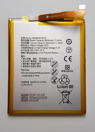Батарея для Huawei P Smart, P8 Lite 2017, P9, P10, P20 Lite, Y...