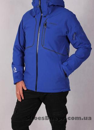Мужская куртка o'neill jones rider ski / snowboard jack...