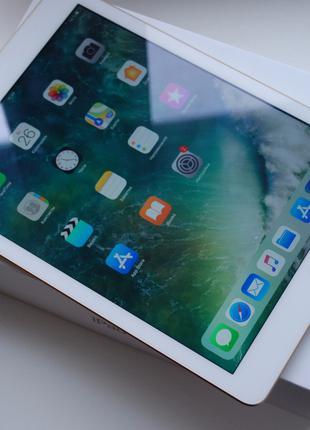 Ipad 5 (ipad 2017 new) 32 gb версія wi-fi без LTE