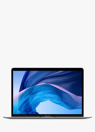 MacBook Air 13 Retina, Space Gray, 256GB MWTJ2 (2020)