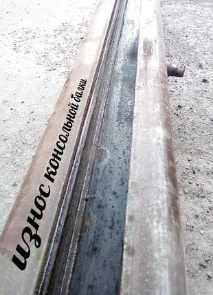 Silver-Comfort Ремонт ворот Киев – ремонт автоматики ворот в Киев