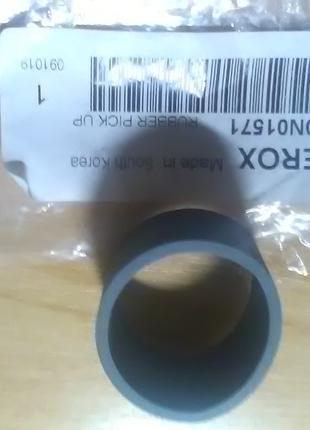 Насадка на ролик захвата JC73-00302A, JC73-00211A, 130N01571