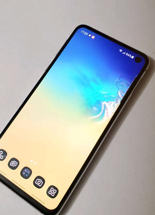 Samsung s10e duos