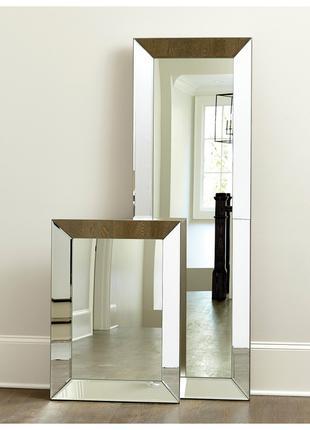 Напольное зеркало DéSec Antares 60 * 190 * 5 см