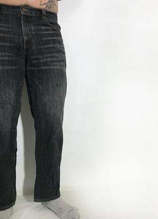 Мужские джинсы calvin klein jeans ( кельвин кляйн лрр идеал ор...