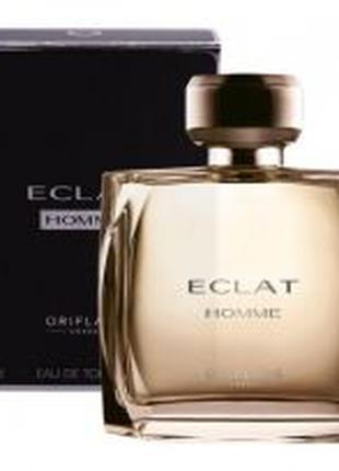 Мужские духи Эклат Хомм (Eclat Homme)