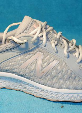 New balance кроссовки 42 размер