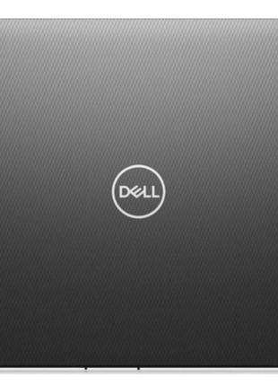 Ноутбук Dell Inspiron 3584 Black