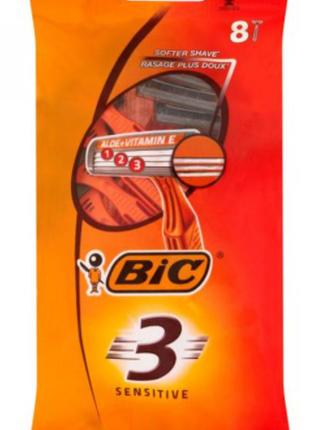Станок BIC 3 (8 шт.)