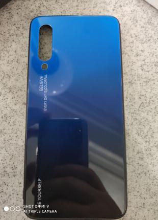 Чехол Xiaomi Mi 9