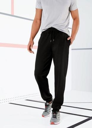 Спортивные мужские штаны crivit