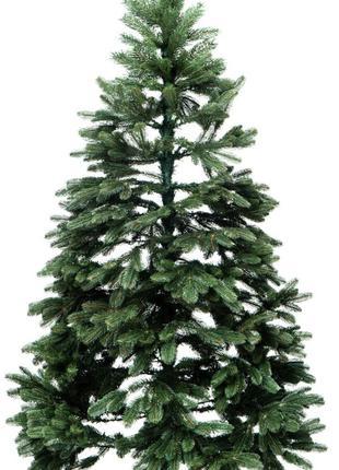 "Литая елка ""Премиум"""