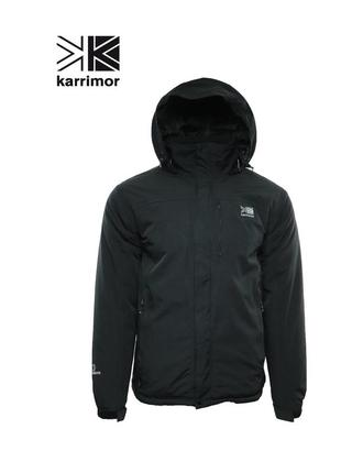 Мужская куртка karrimor оригинал