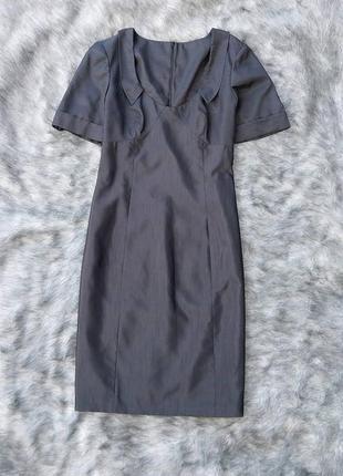 Black friday sale до -60% платье футляр чехол