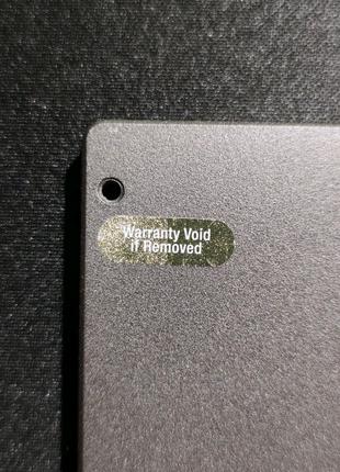 Жесткий диск ССД ,SSD 240GB Kingston SSD