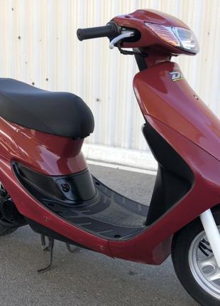 Скутер Honda Dio 34 ZX Идеал