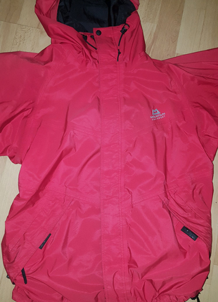 Ветровка mountain, the north face, helly Hansen