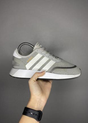 Adidas n 5923 кроссовки оригинал 40 размер