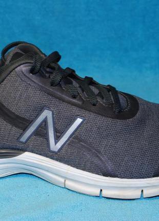 New balance кроссовки 39 размер