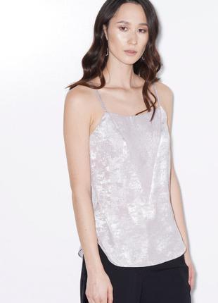 Burvin блузка 7220
