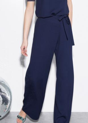 Burvin брюки 7243