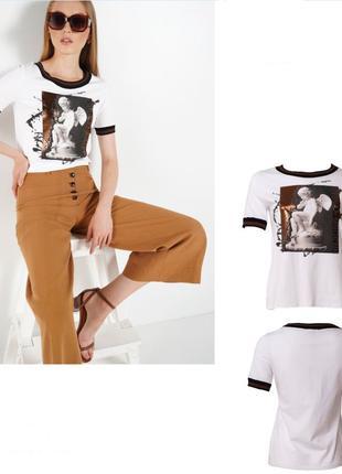 Burvin блузка 7305
