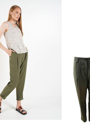 Burvin брюки 7329