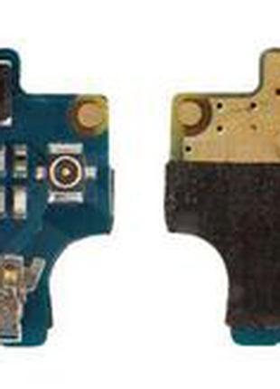Нижняя плата Meizu M2 M578H (M2 Mini) Original