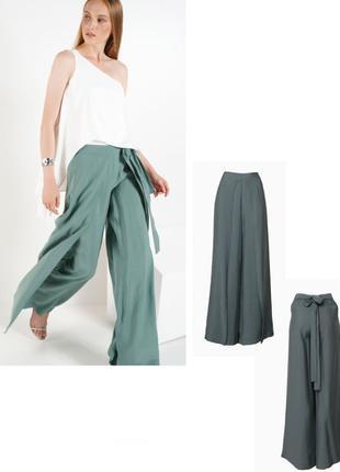 Burvin брюки 7411