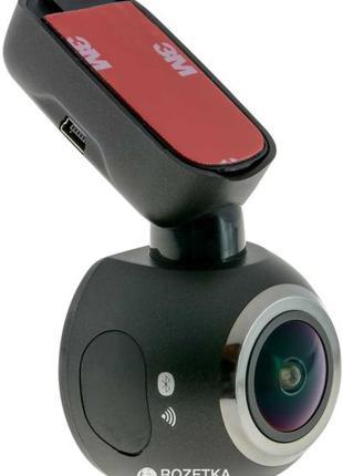 Продам видеорегистратор Cyclone DVF-85 Wi-Fi