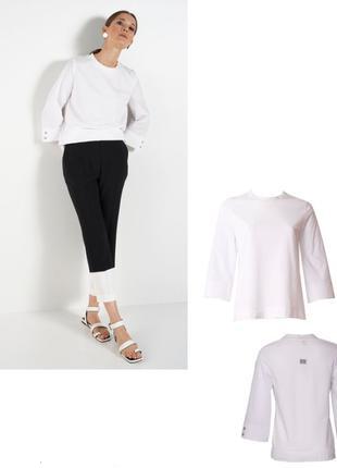 Burvin блузка 7436