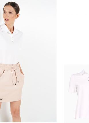 Burvin блузка 7465