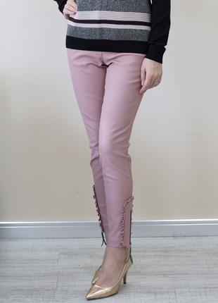 Burvin брюки 6685