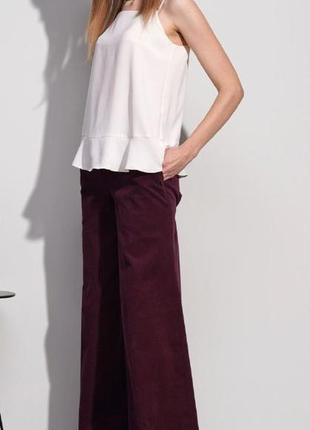 Burvin брюки 6952