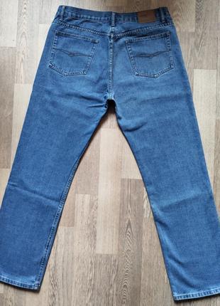Мужские джинсы Denim Originals 36/33