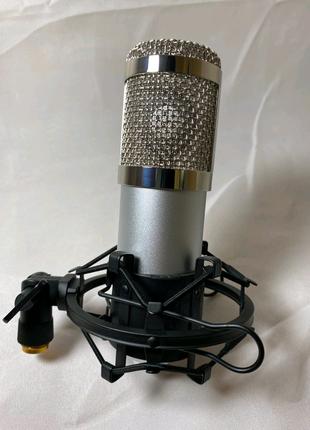 BМ800+ Звуковая Карта
