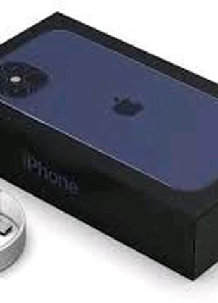 Айфон 12 про