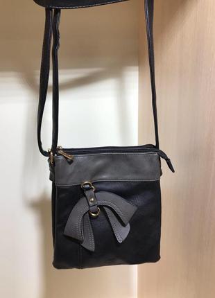 Женская сумка ( оригинал разноцветная)