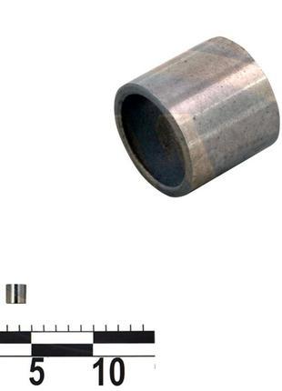 Втулка головки блока цилиндров ВАЗ установочная (пр-во АвтоВАЗ) 2