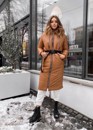 Пальто куртка пуховик зимний, пальто куртка пуховик зима осень