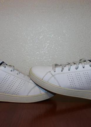 Кроссовки adidas neo label оригинал