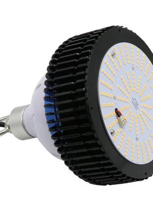 Фитолампа, 1шт, светильник полного спектра, 120W, 220V, Samsung L