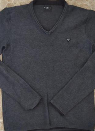 Guess  свитер джемпер