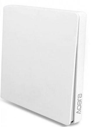 Дистанційний перемикач для Xiaomi Aqara Smart Light Switch (1 кно