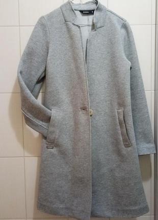 Diverse: легкое пальто, длинный жакет