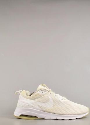 Мужские кроссовки nike air max motion lw, р 46