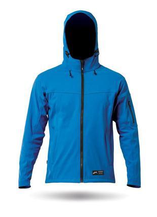 Куртка zhik nymara softshell