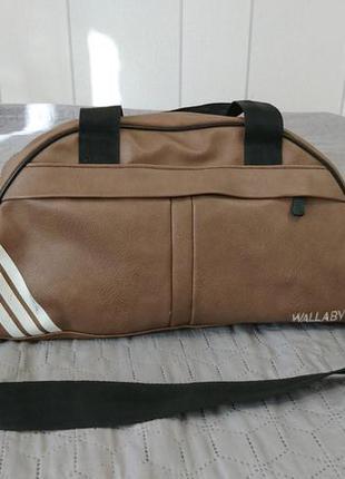 Спортивная сумка, спортивна сумка, дорожная сумка, дорожня сумка